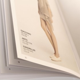 Lookbook<span>SS2013</span>