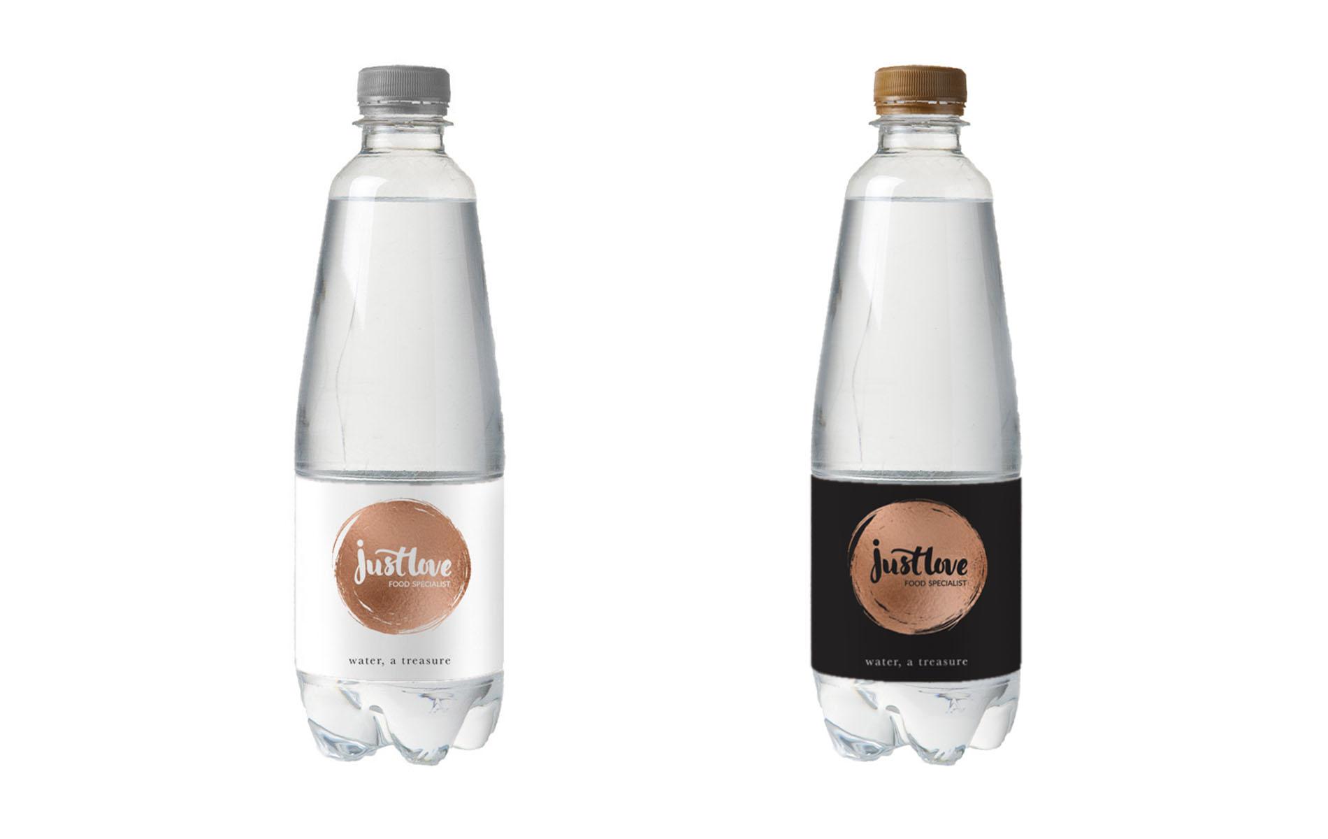 mintlab-brandidentity-justlove-mockup-acqua