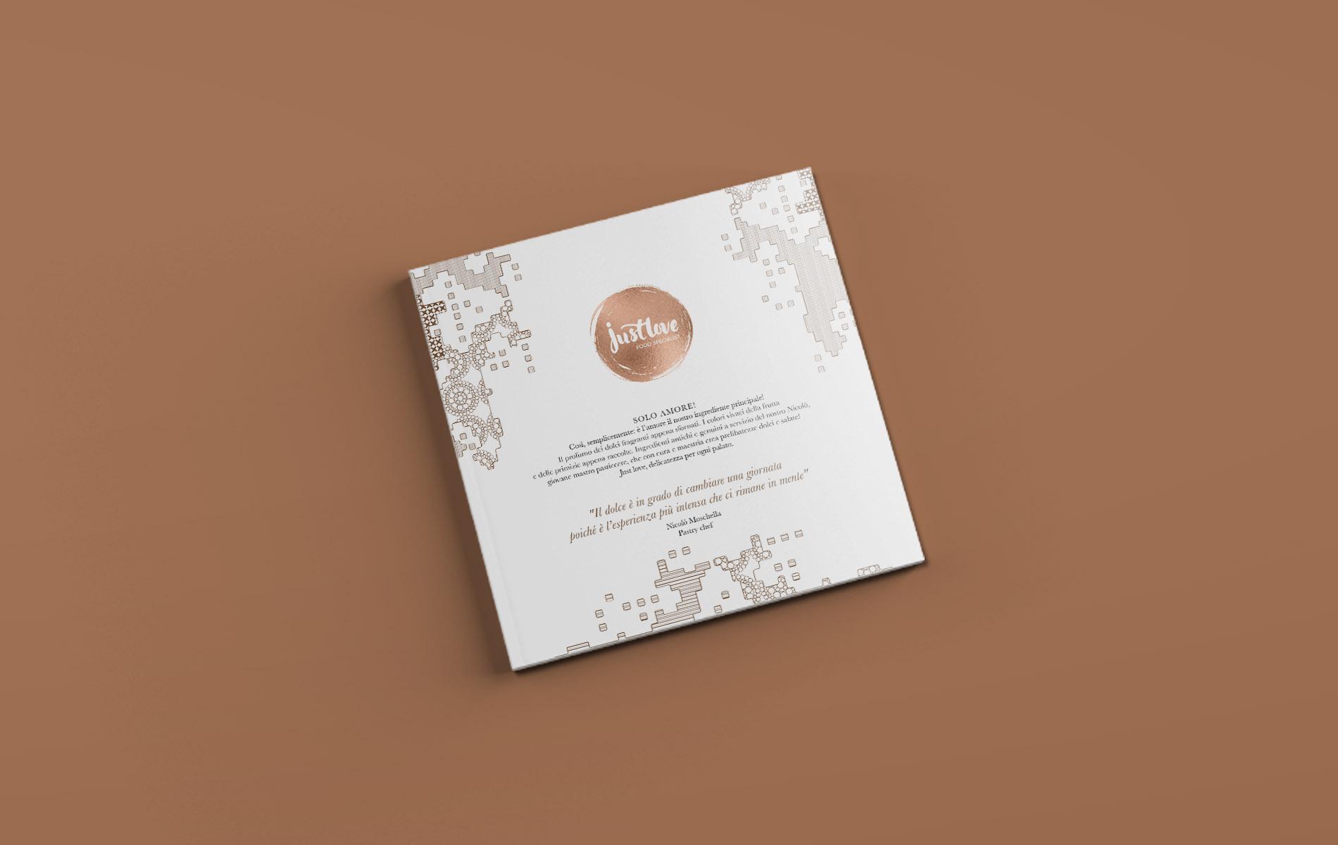 mintlab-brandidentity-justlove-mockup-menucover
