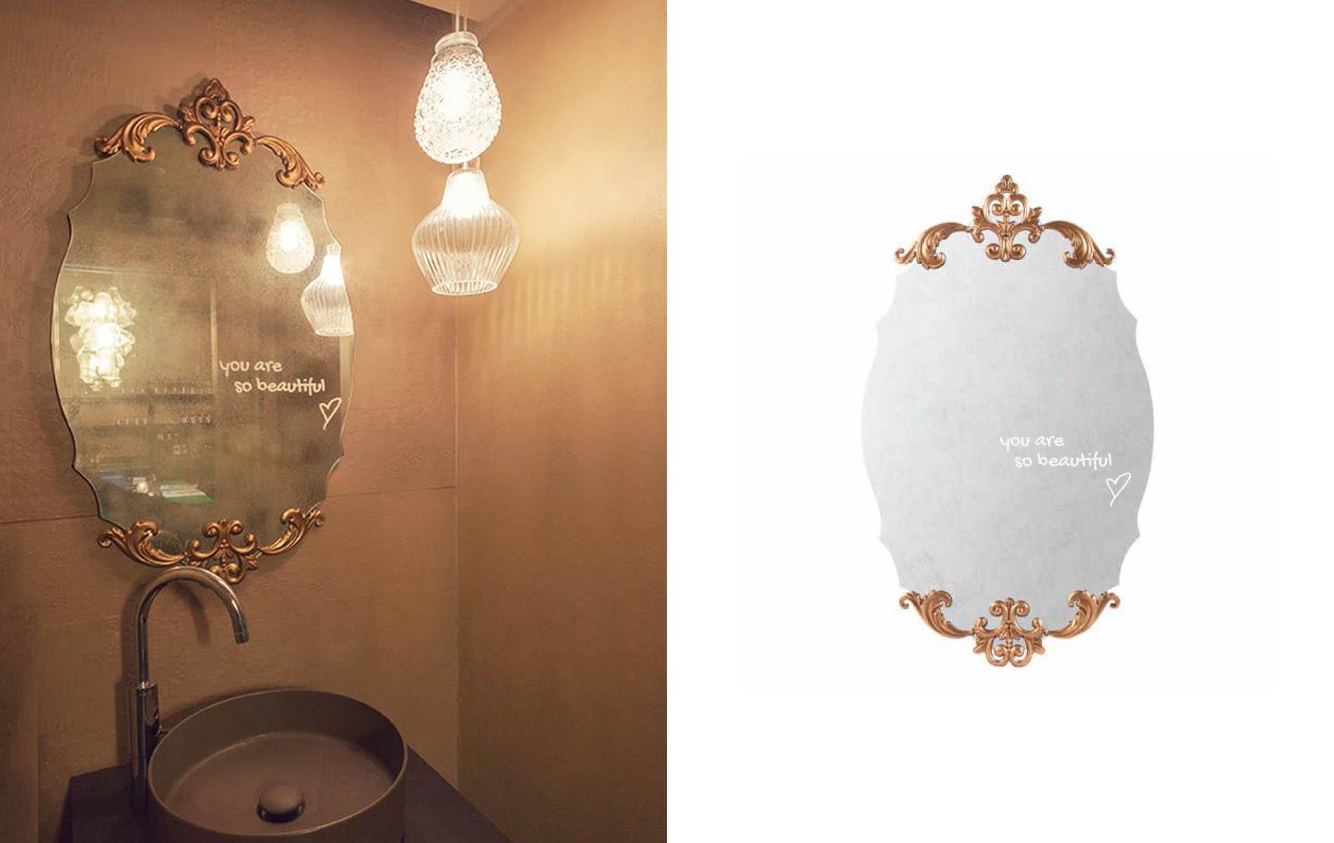mintlab-brandidentity-justlove-mockup-specchio