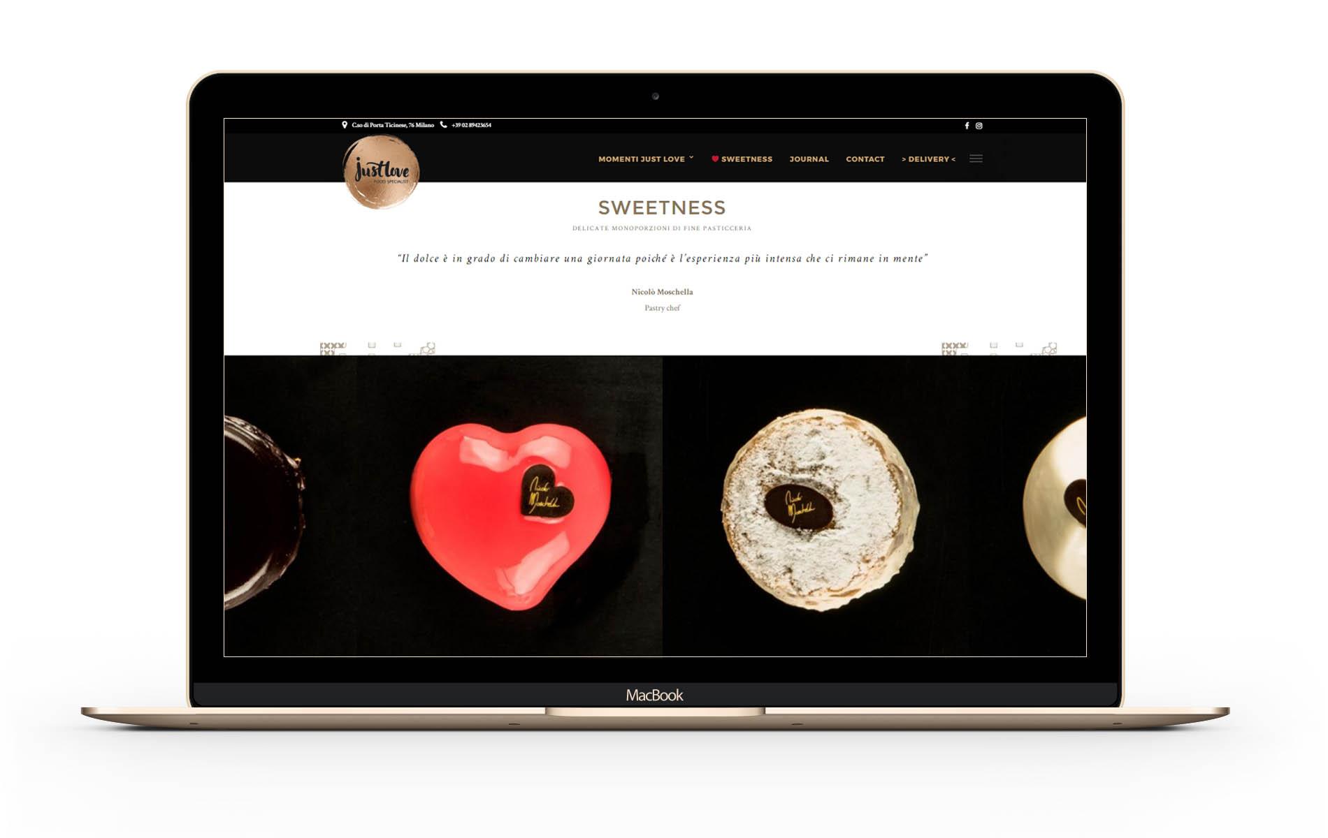 mintlab-brandidentity-justlove-mockup-web
