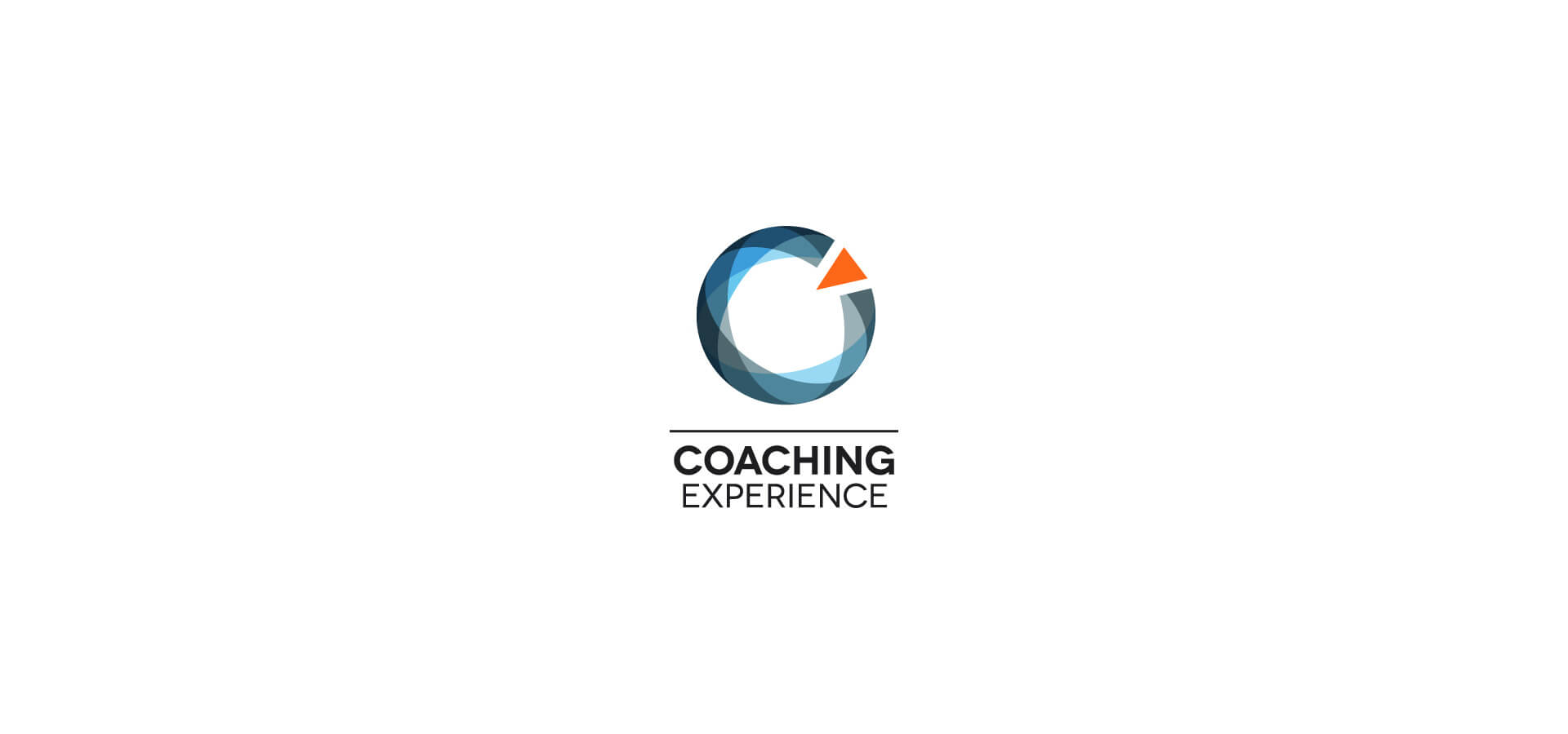 coachingexperience-logo