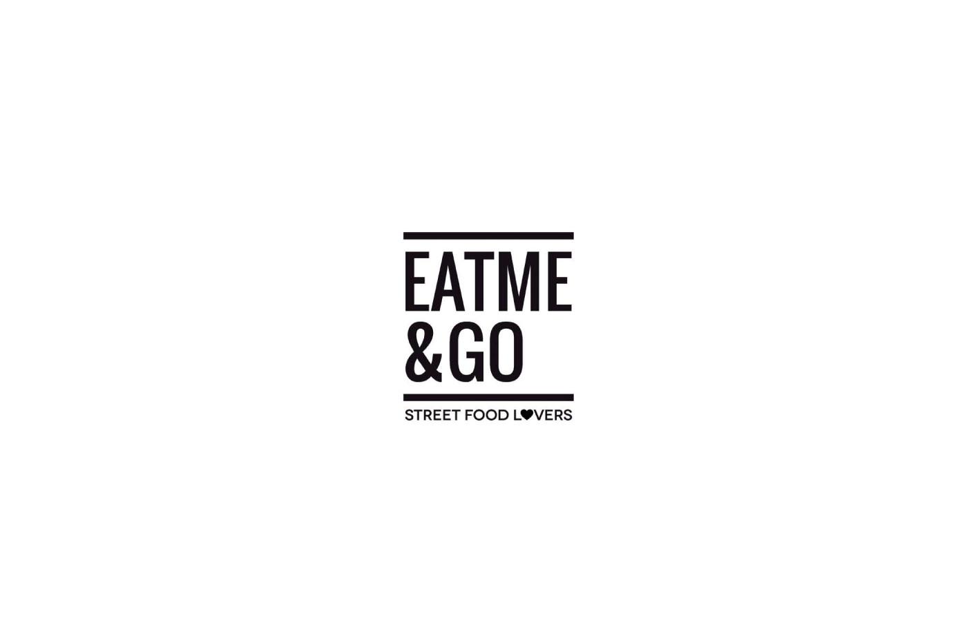 mintlab-brandidentity-Eatme-logo
