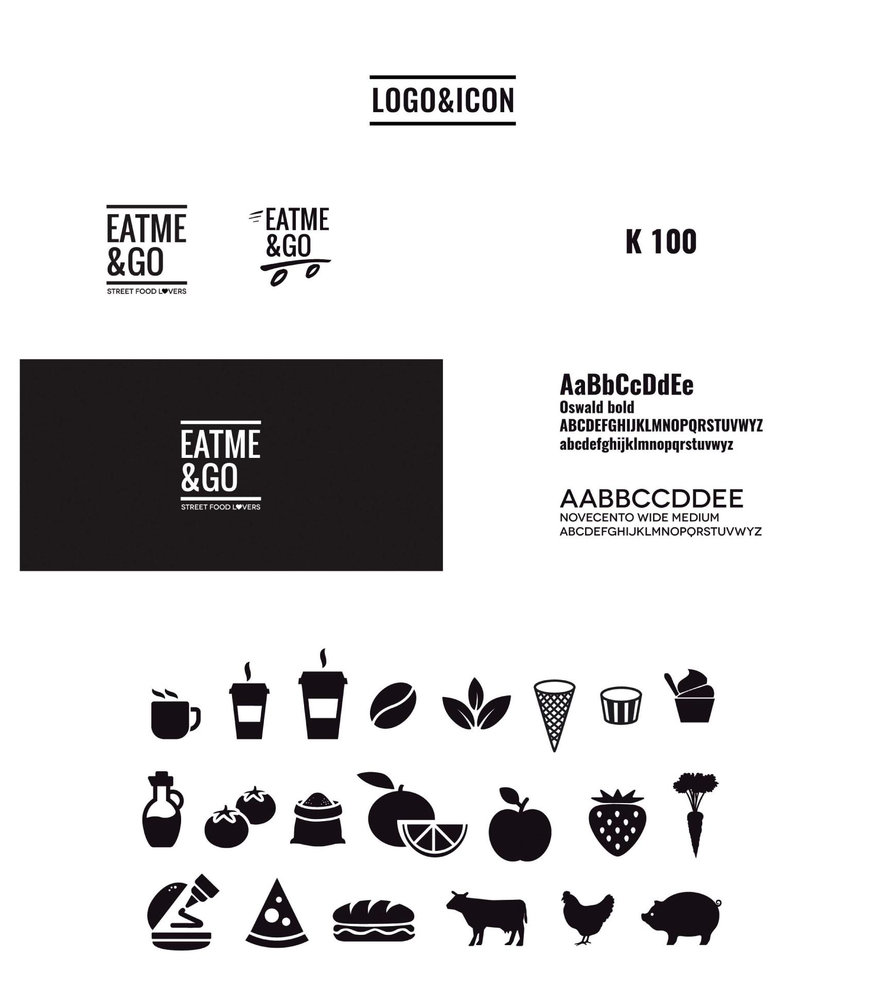 mintlab-brandidentyty-eatme&go-Logo-icon