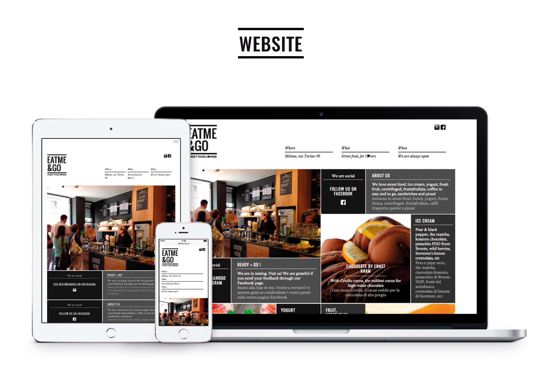mintlab-brandidentyty-eatme&go-website