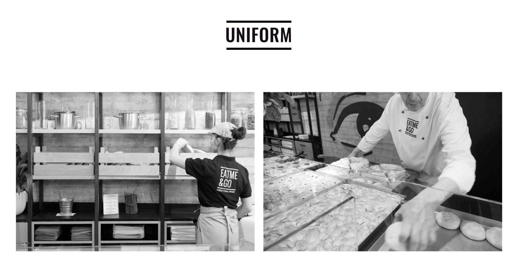 mintlab-brandidentyty-eatme&go-uniform
