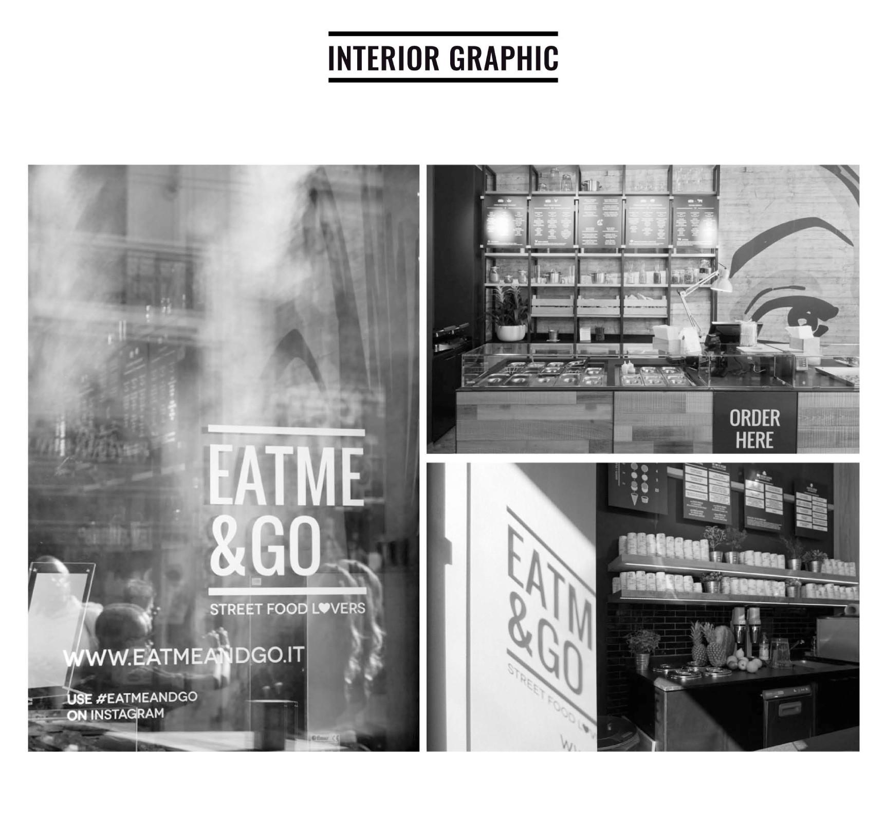mintlab-brandidentity-eatme&go-interior-graphic