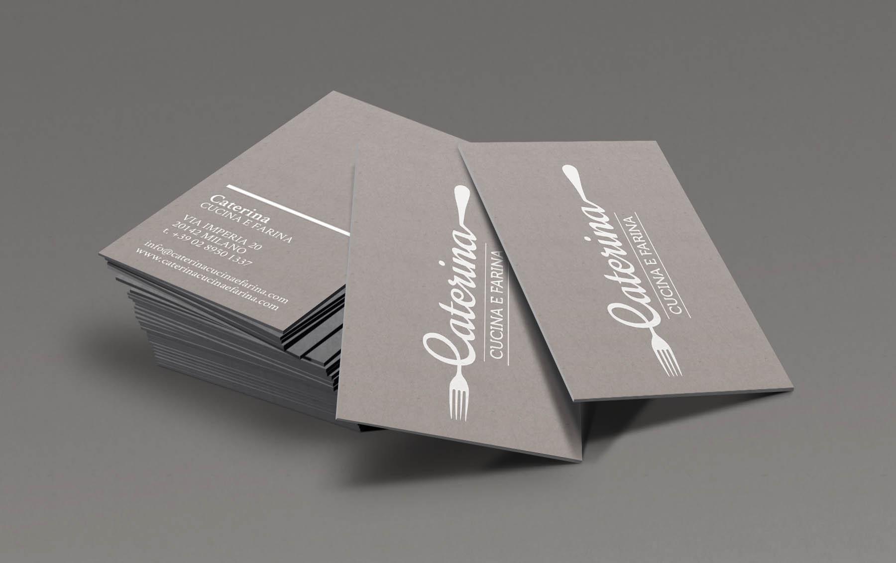 mintlab-brandidentity-caterina-business-card