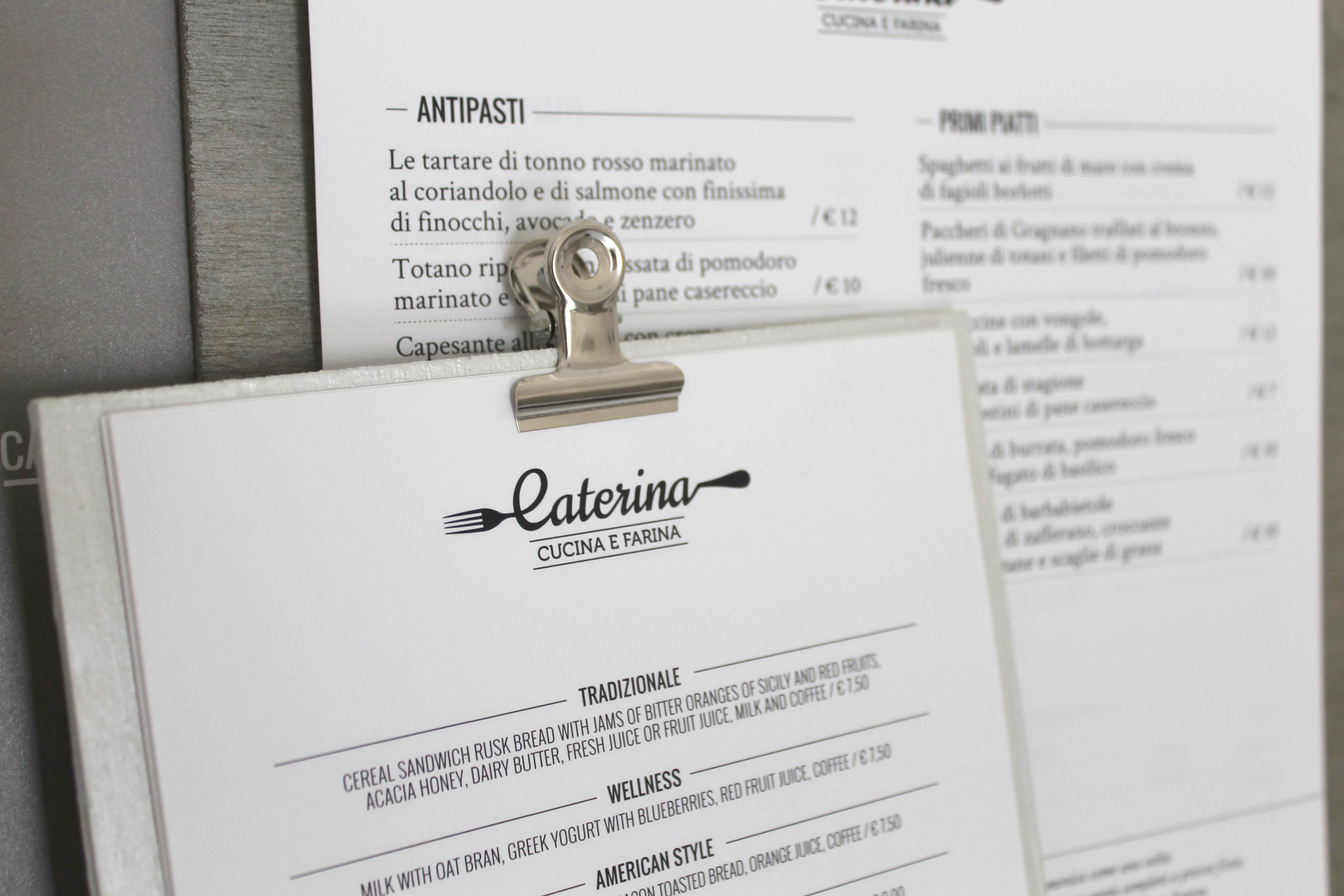 mintlab-brandidentity-caterina-menu-tavoletta