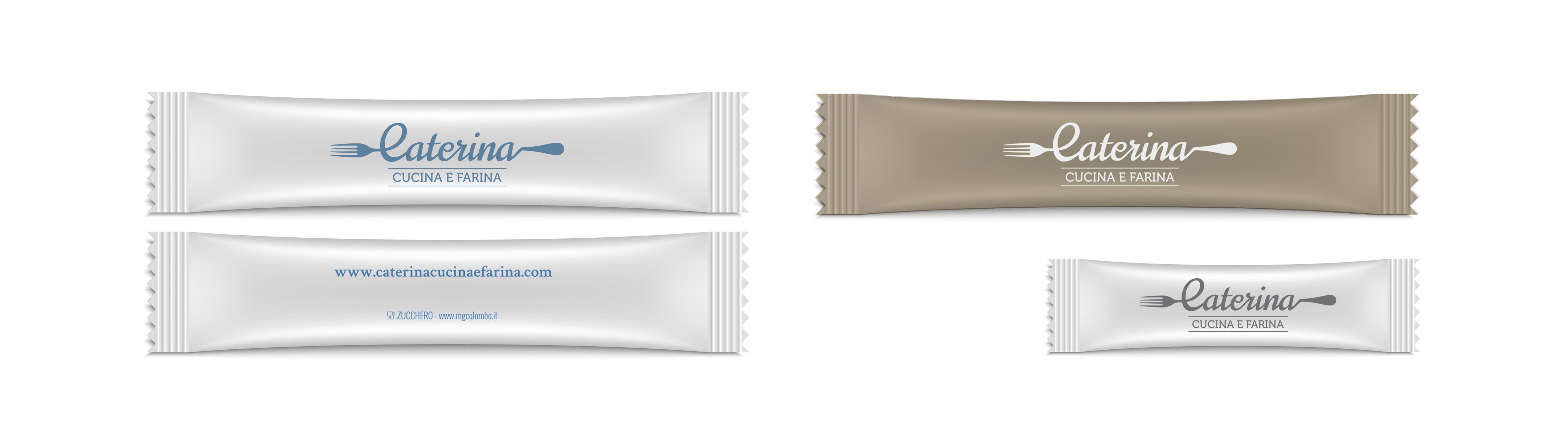 mintlab-brandidentity-caterina-Sugar-stick