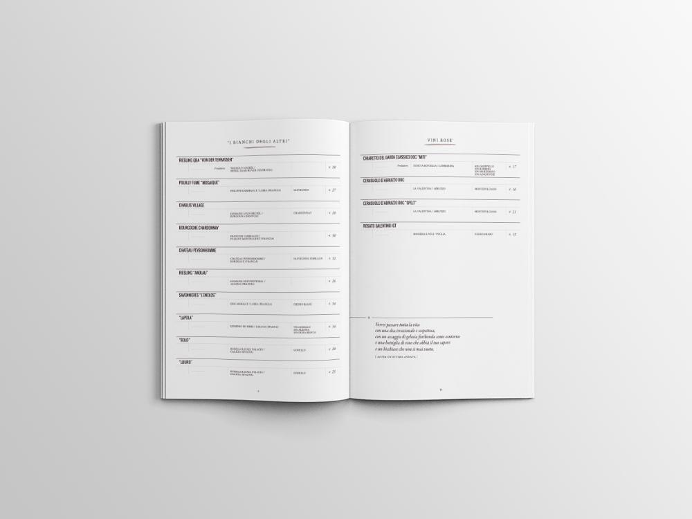 mintlab-brandidentity-caterina-Wine-card