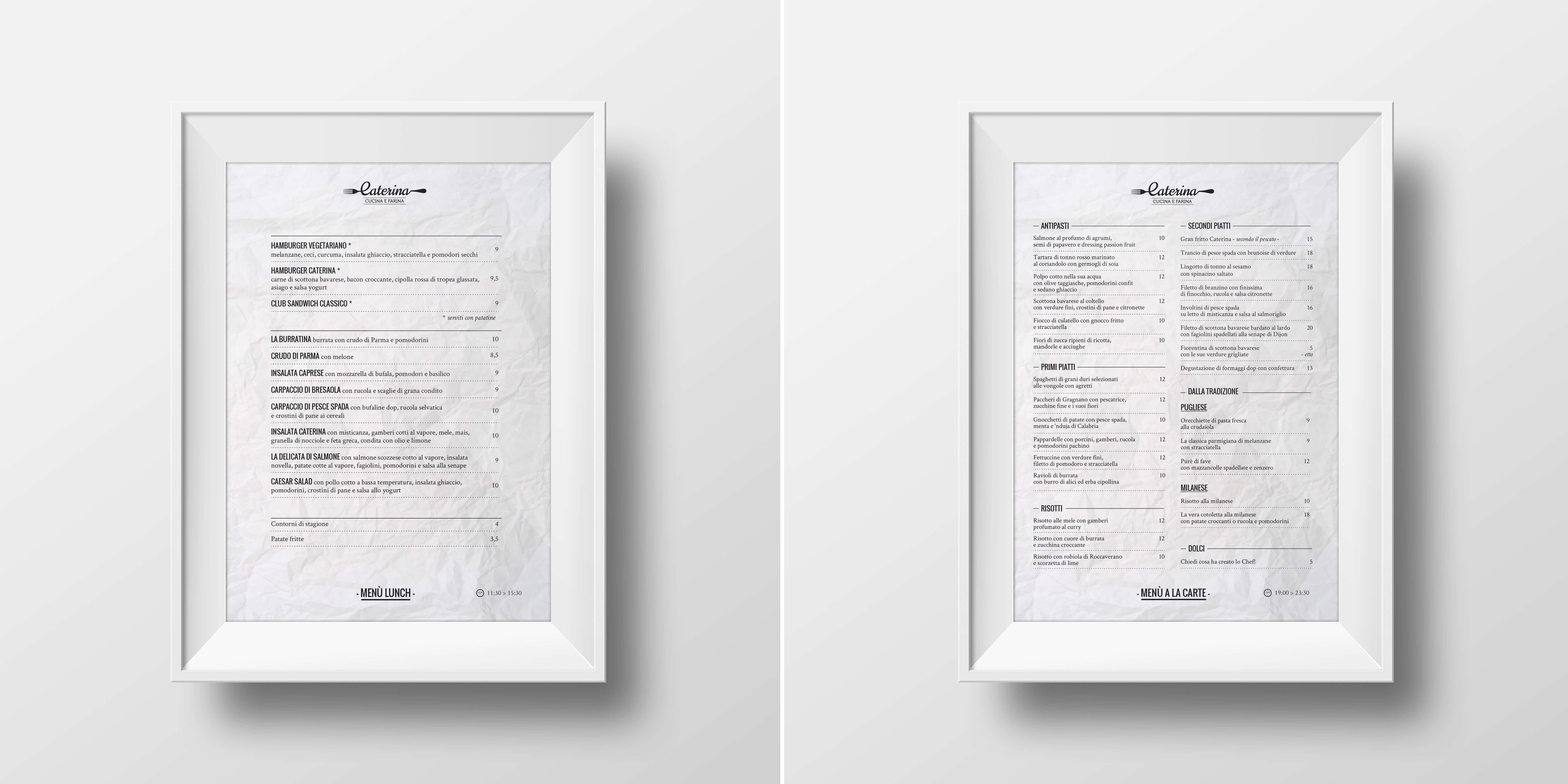 mintlab-brandidentity-caterina-menuVetrina