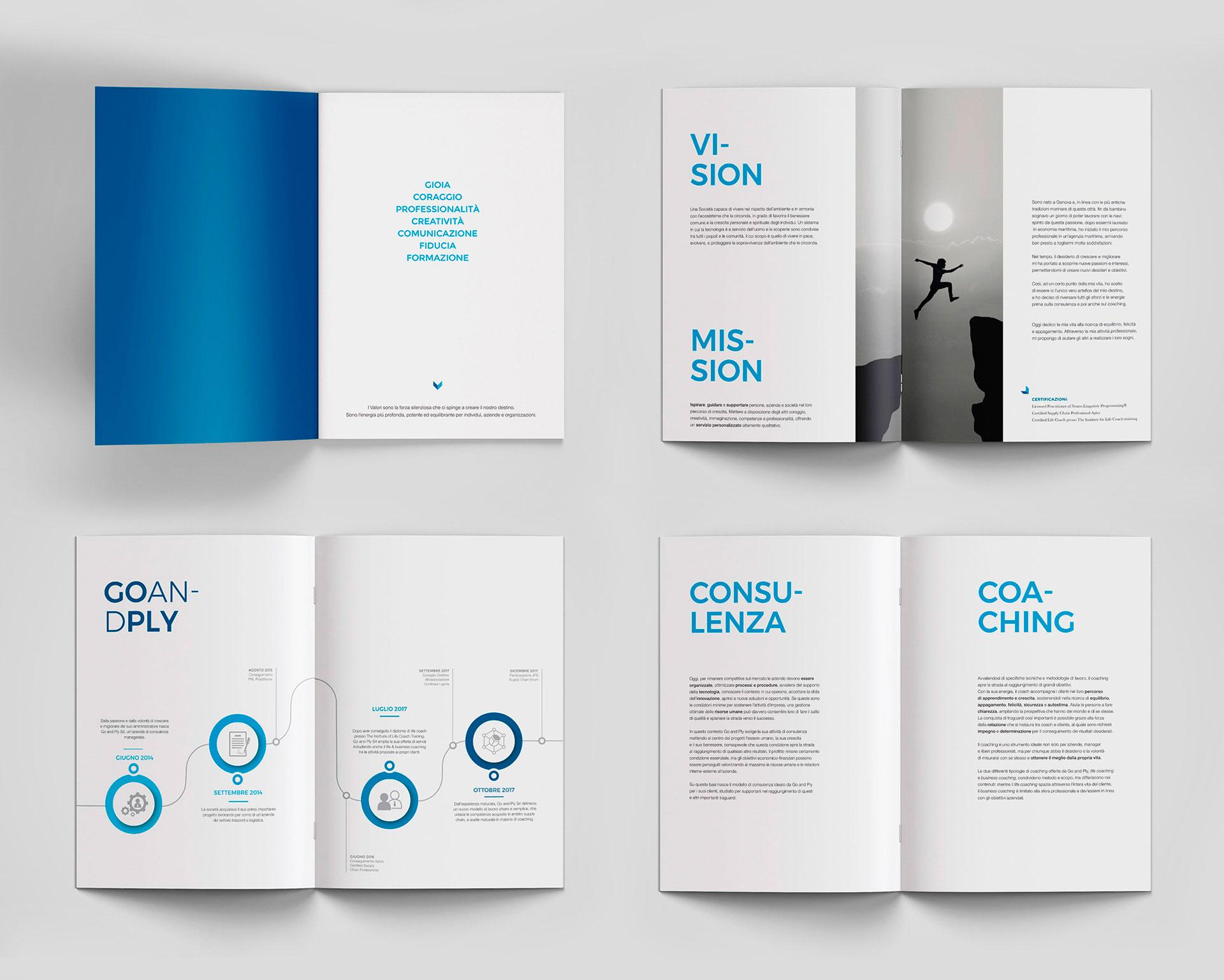 goandply-brochure-02