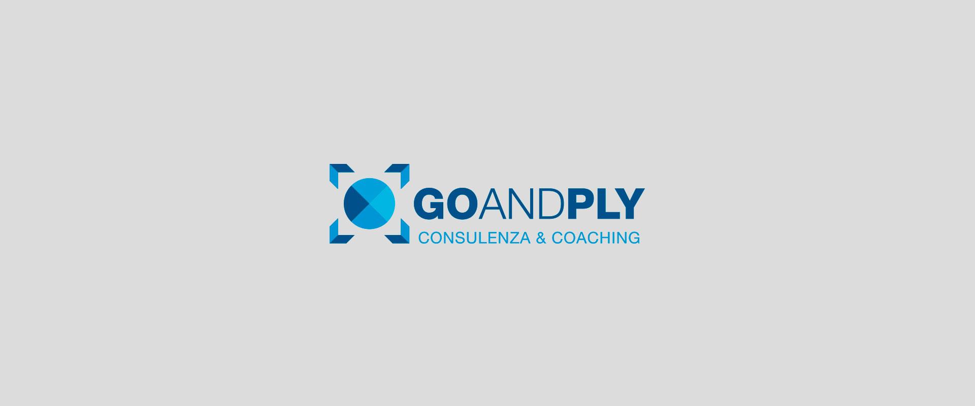 goandply-logo