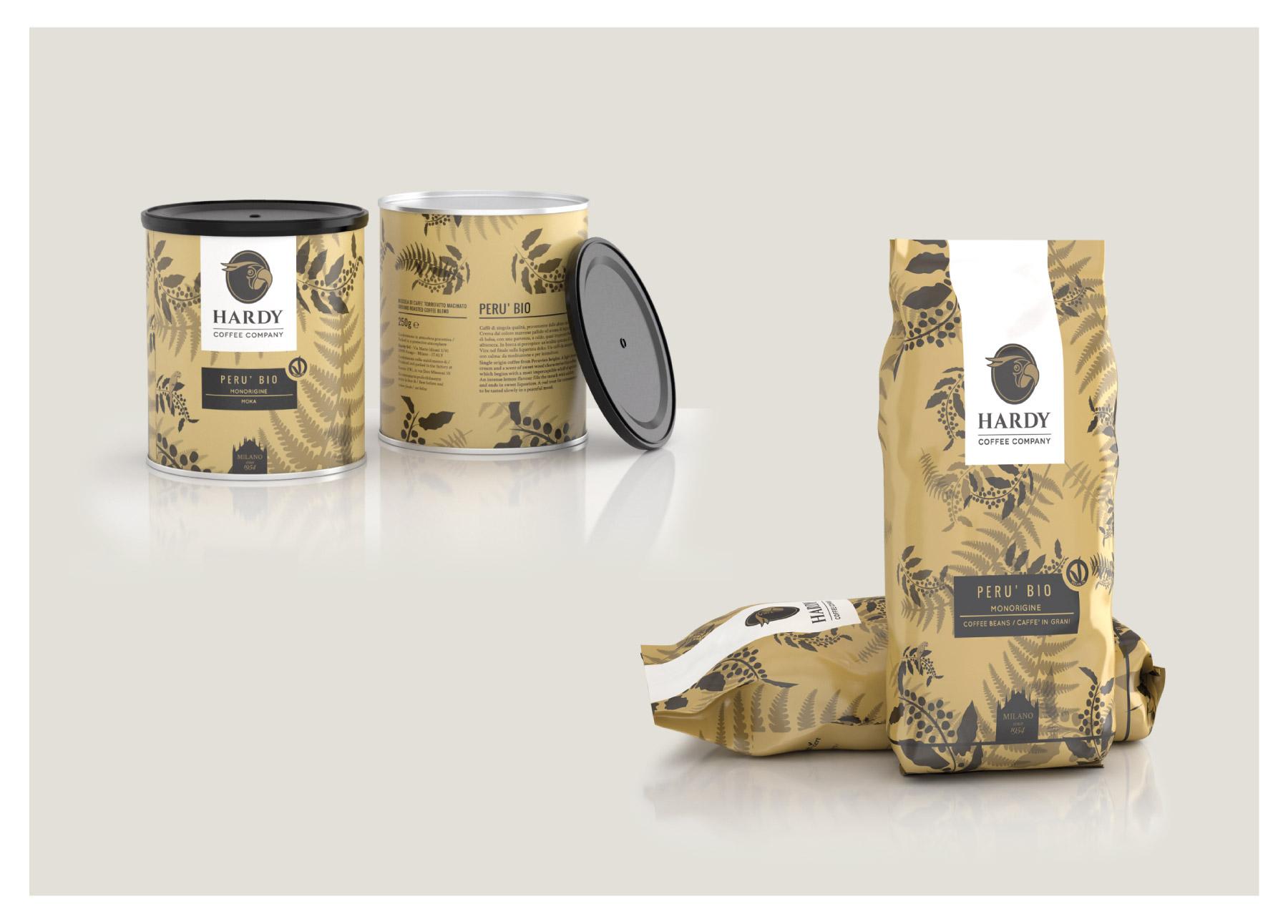 06-packaging-coffee-bio
