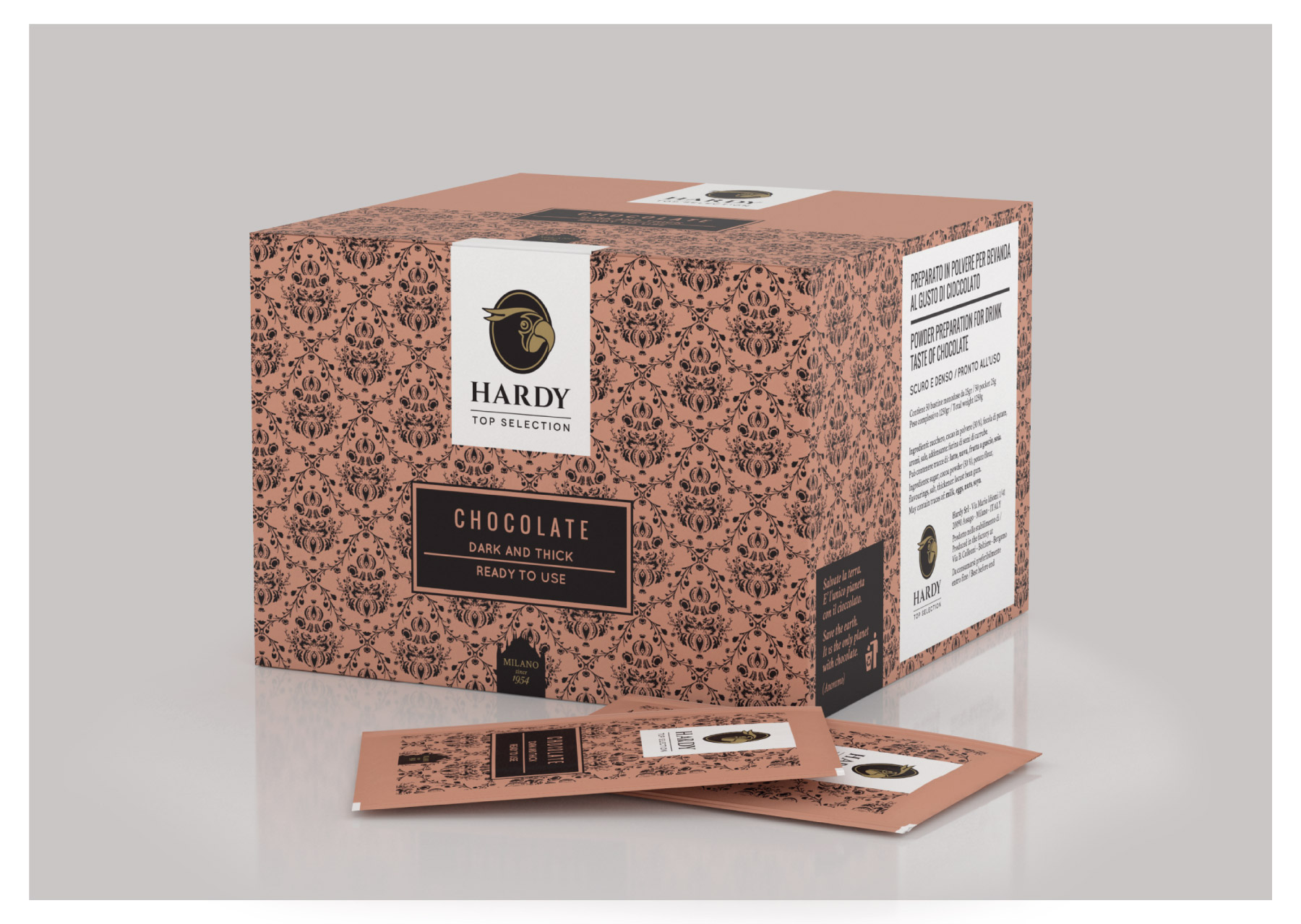 10-packaging-chocolate