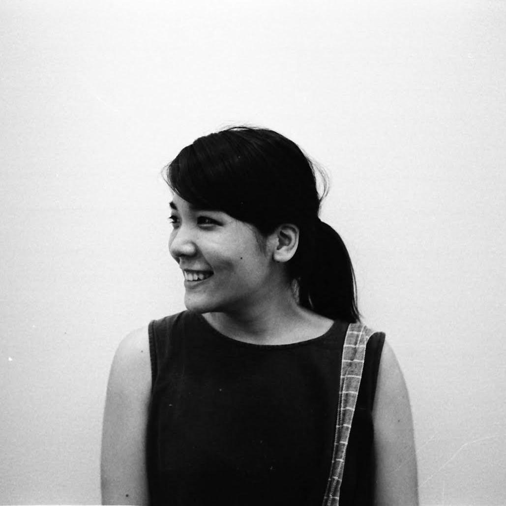 mintlab collettivo Minami Yuzawa