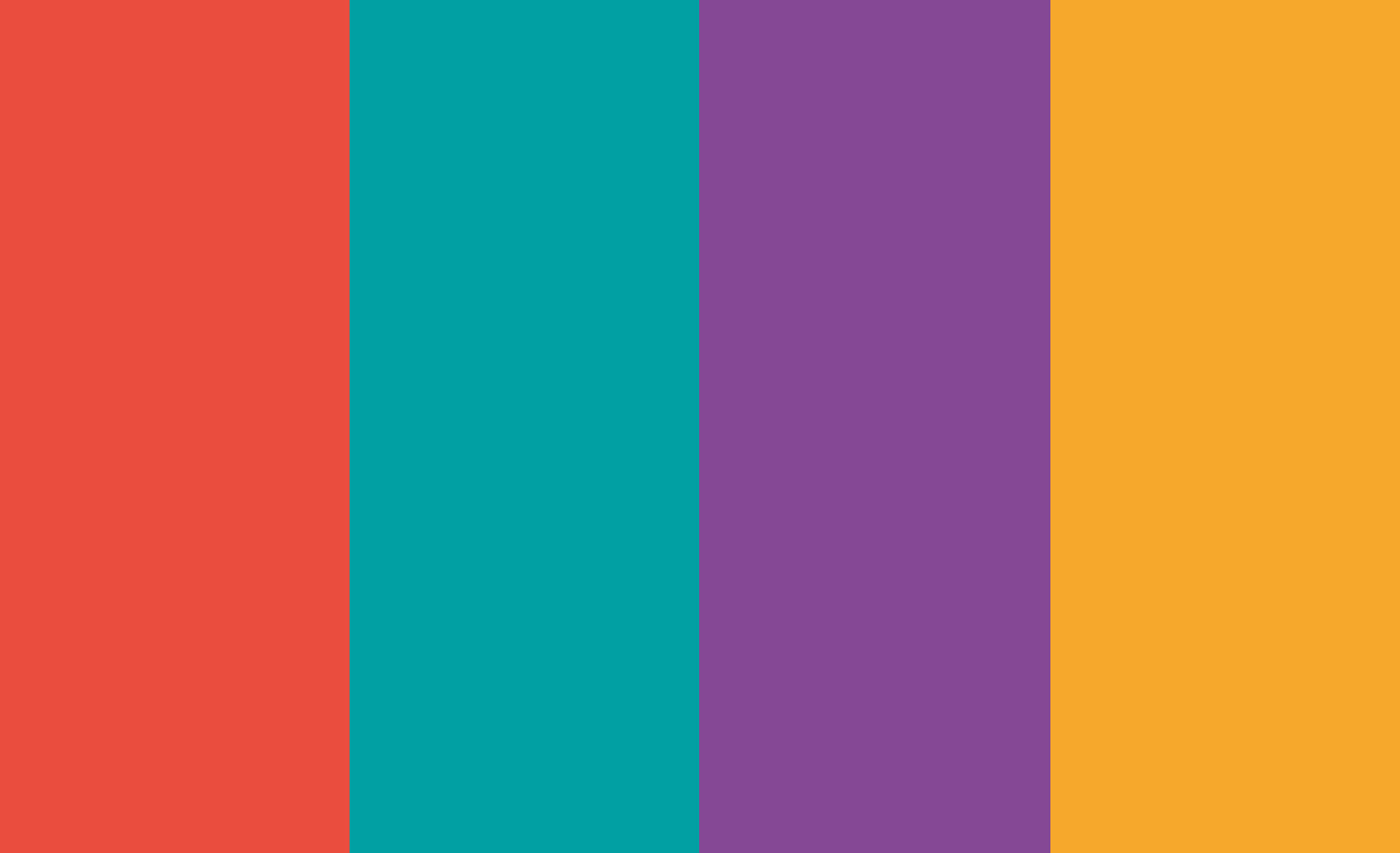 sp1-color