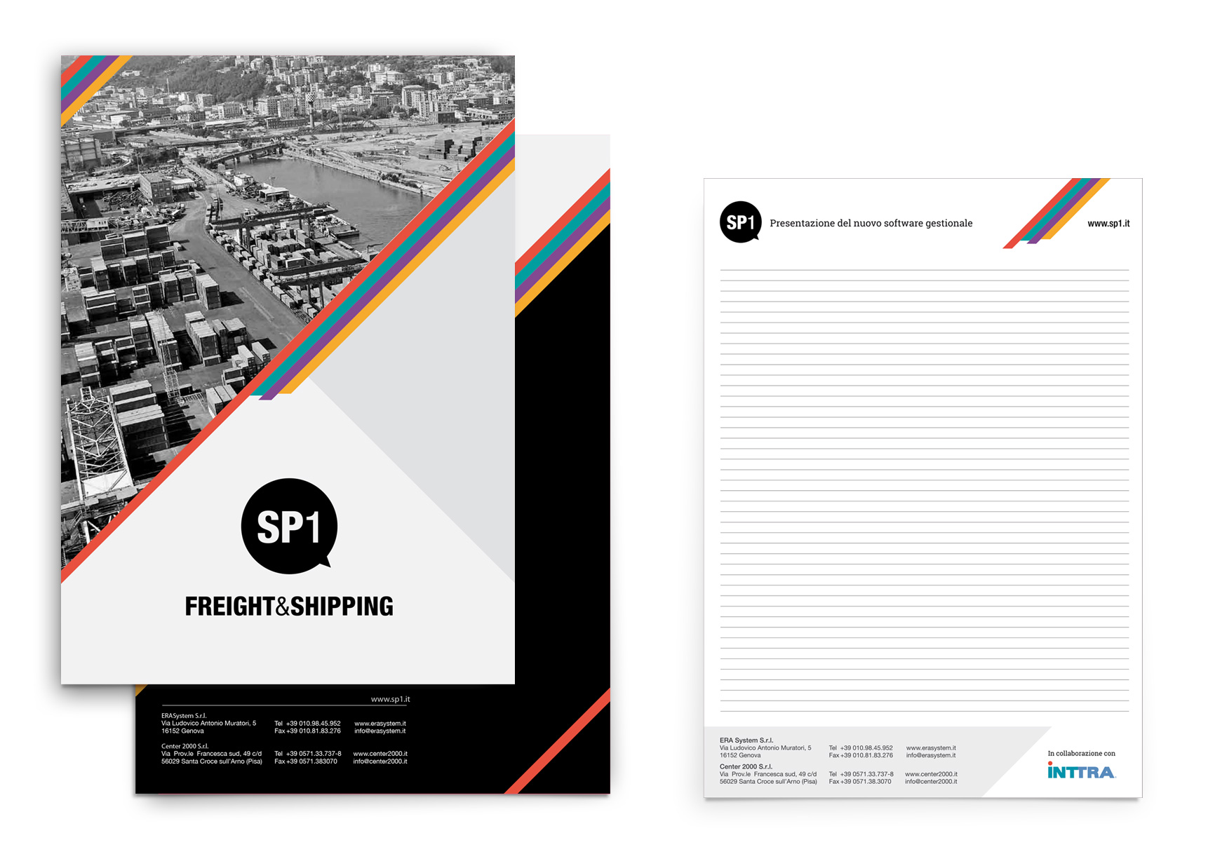 sp1-folder