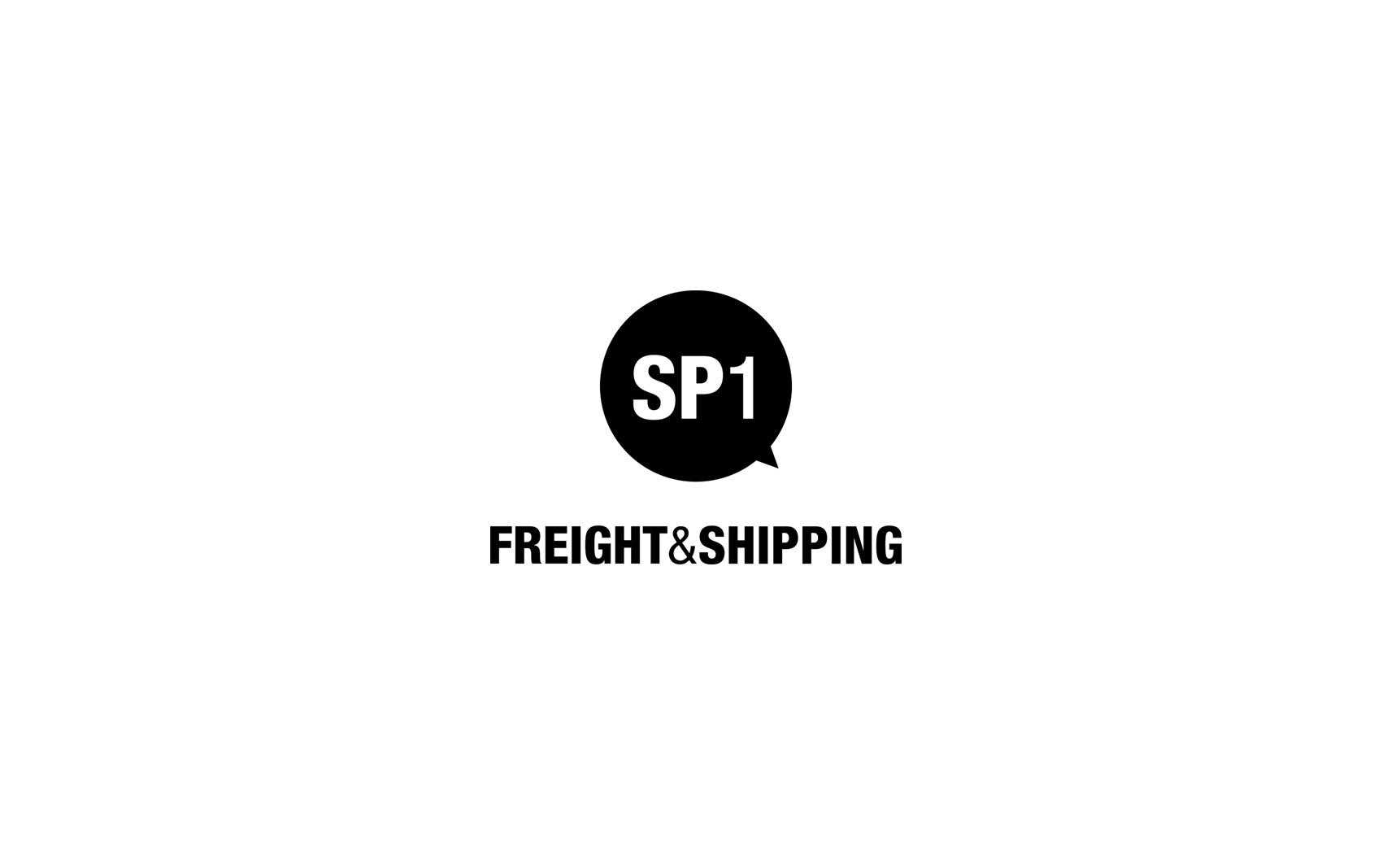 sp1-logo
