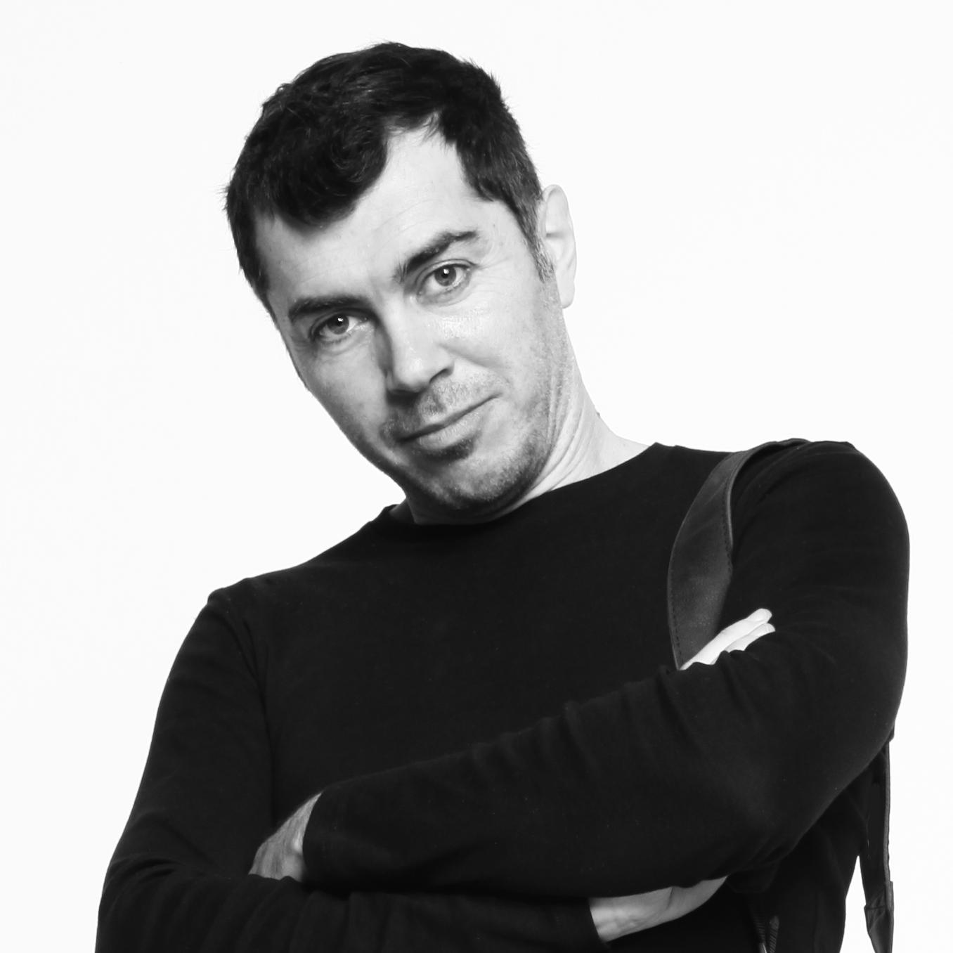 mintlab collettivo Maurizio Scalzi