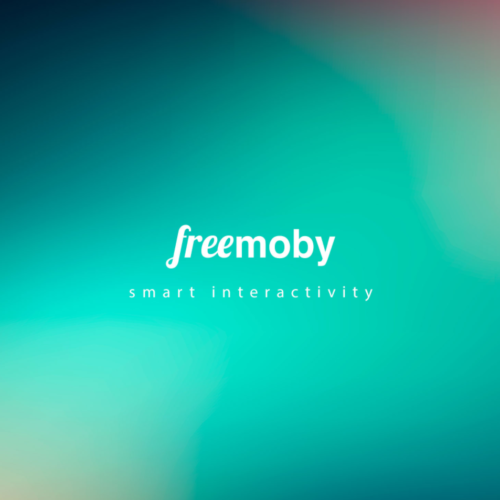 freemoby app iphone smart interactivity