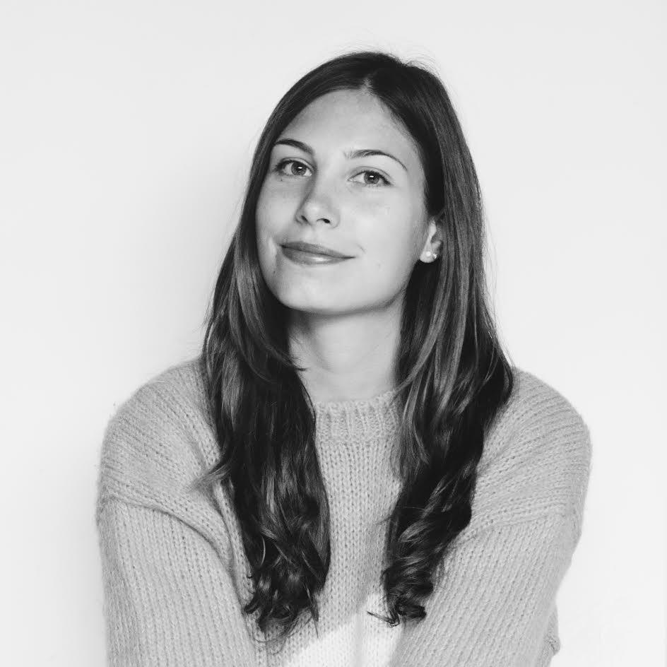 mintlab collettivo Laura Faraci