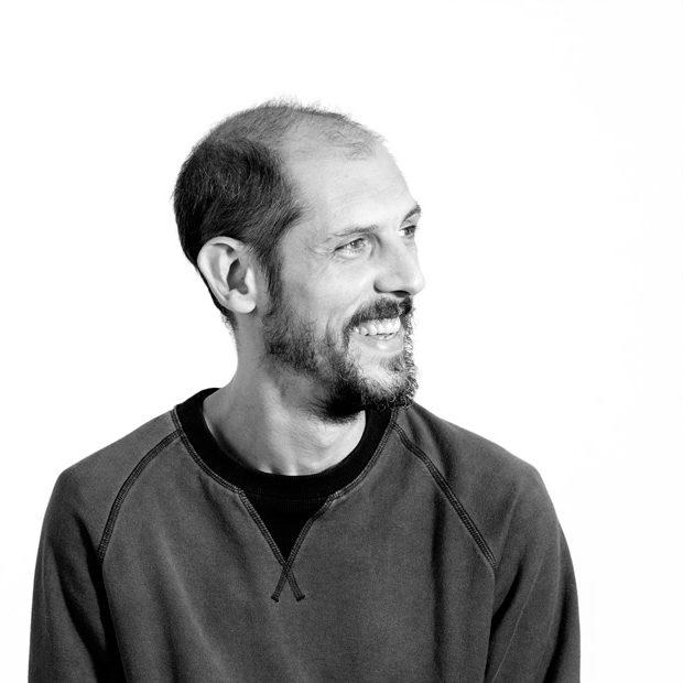 mintlab collettivo Simone Argiolas web developer