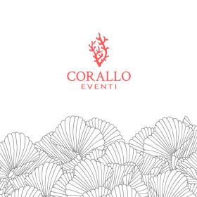 Corallo eventi<span>logo</span>