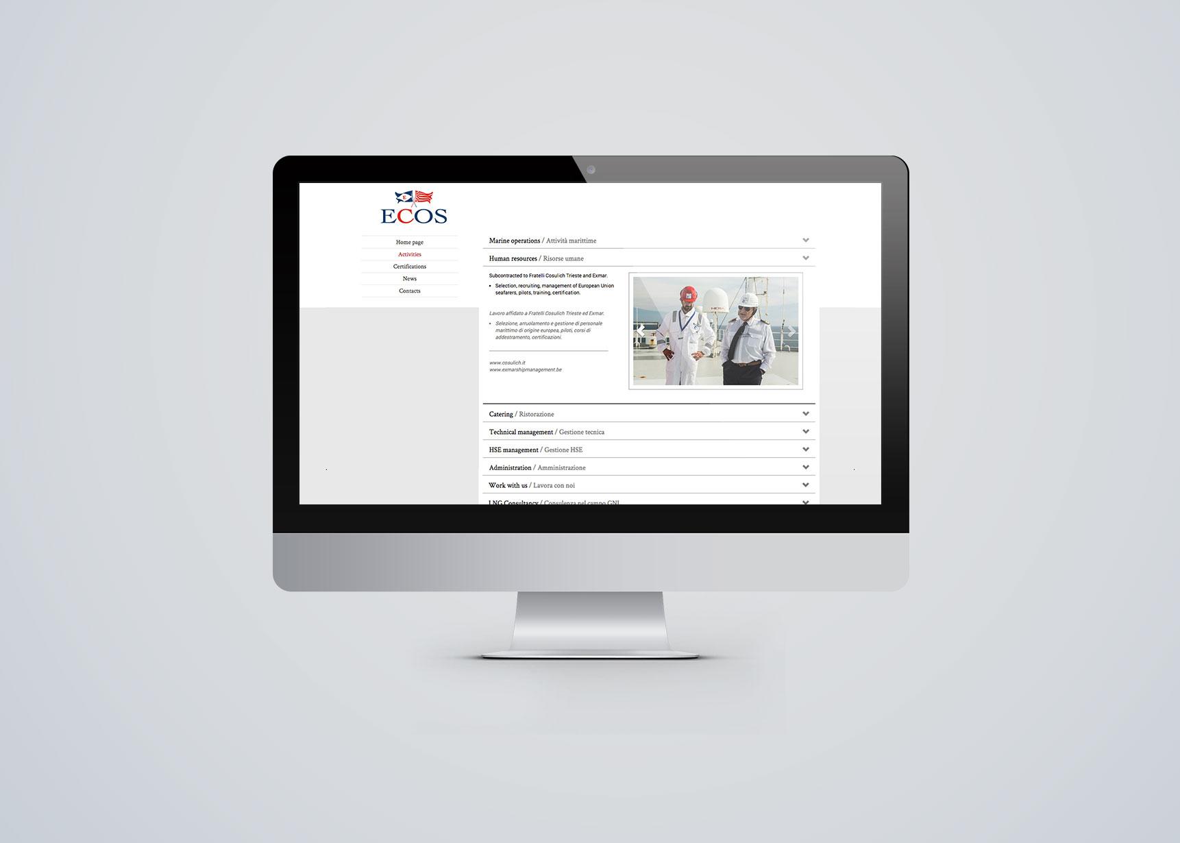 ecos-web-singolo