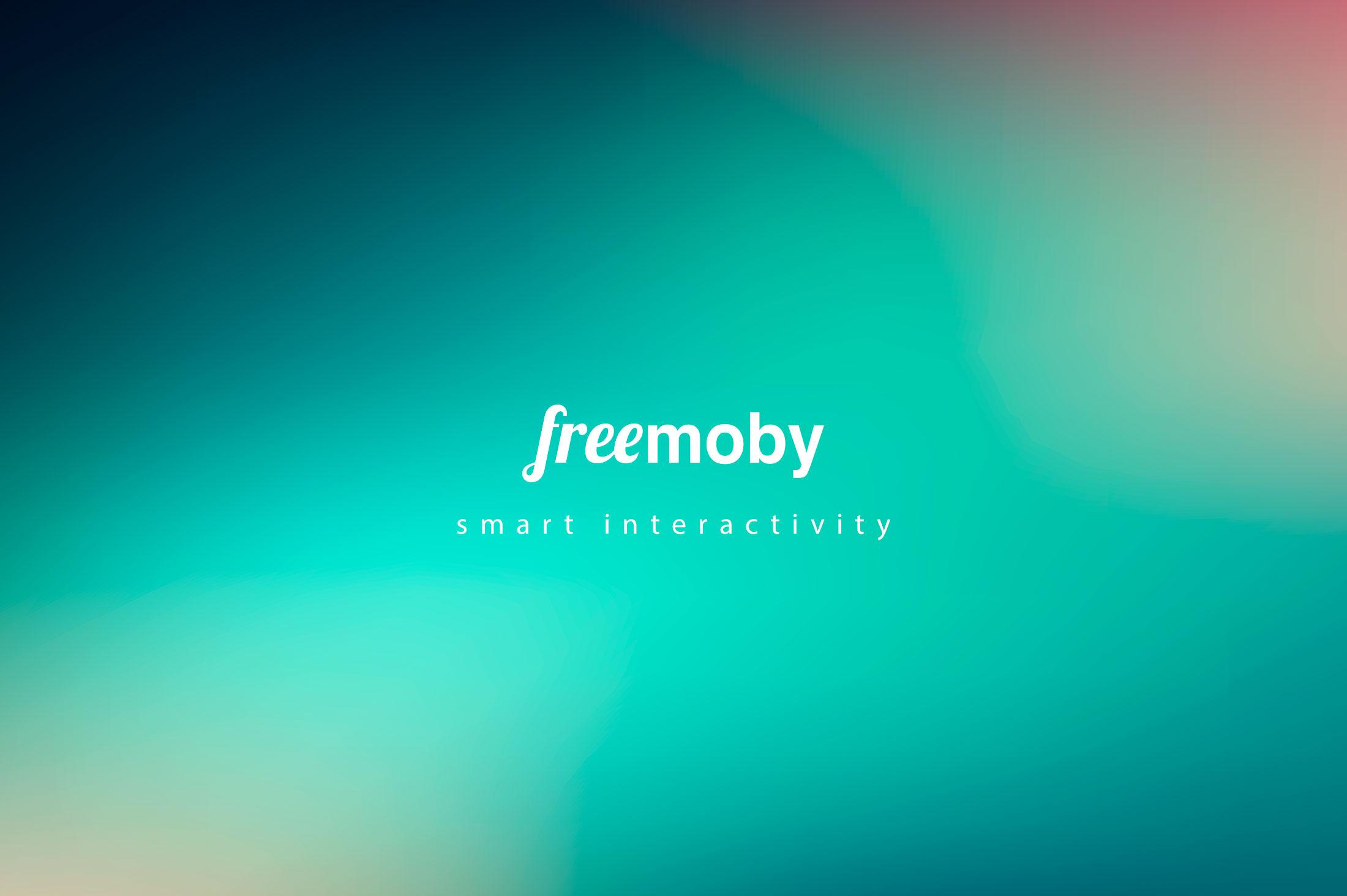 Freemoby-01