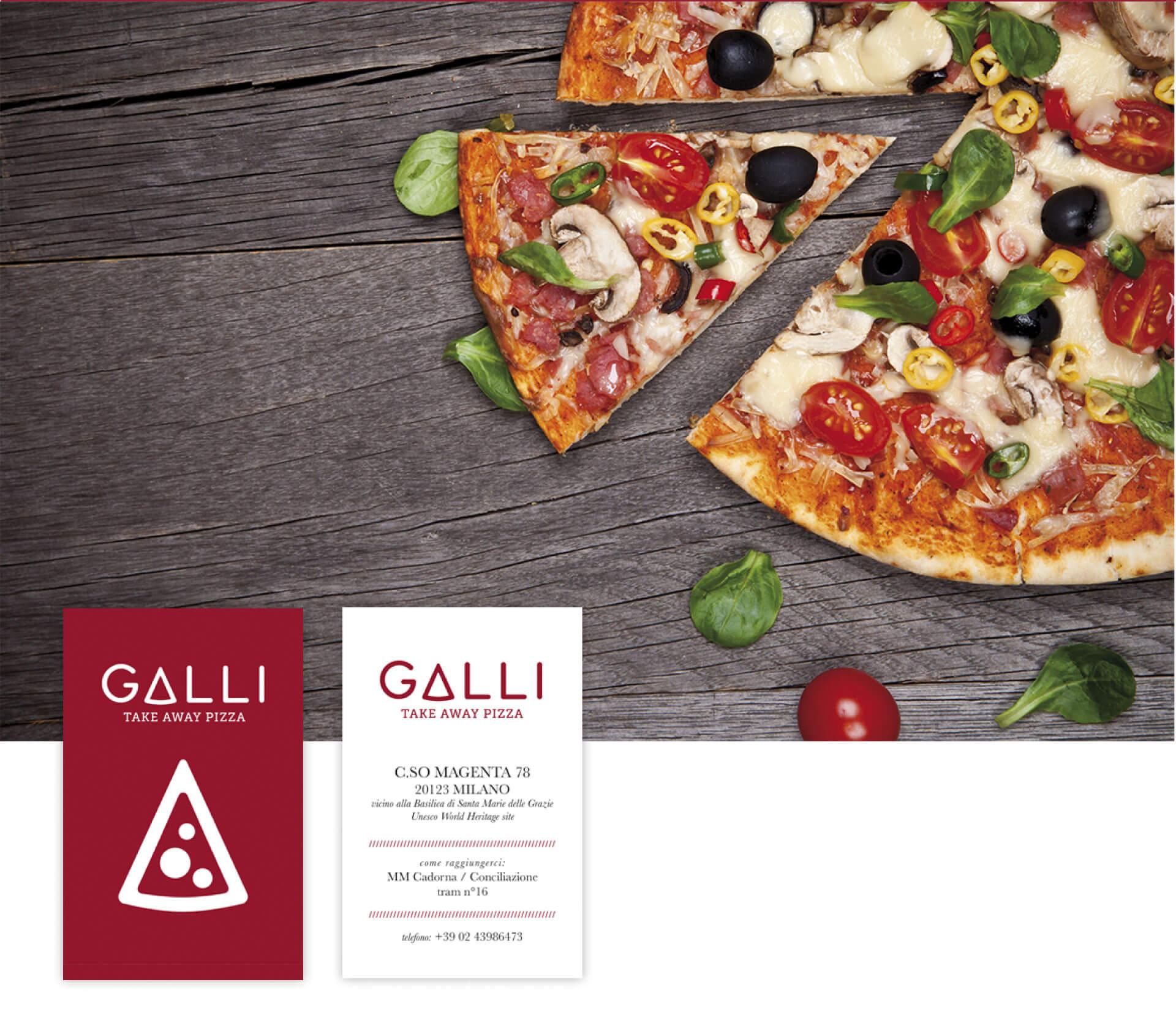 02-Galli-pizza-biglietto-da-visita