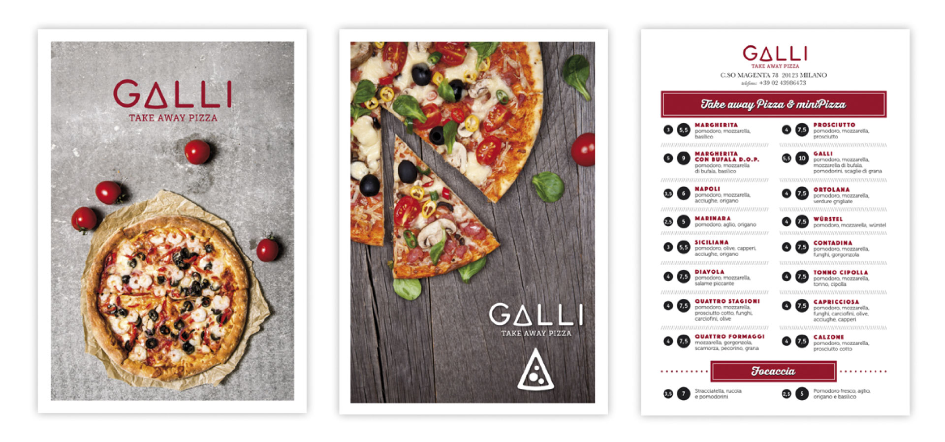 03-Galli-pizza-cartoline