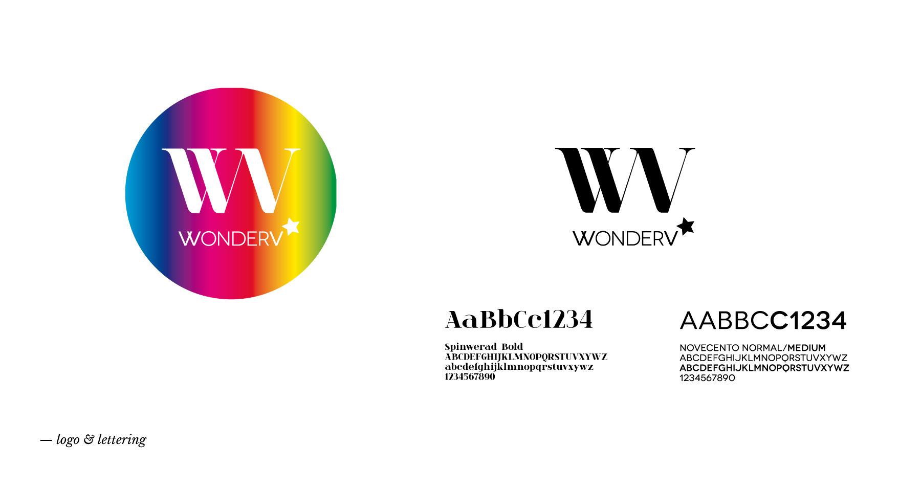 01-WonderV-Logo