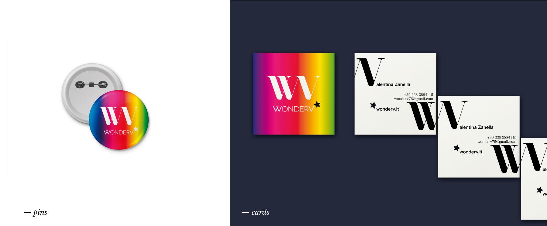 02-WonderV-pins-cards