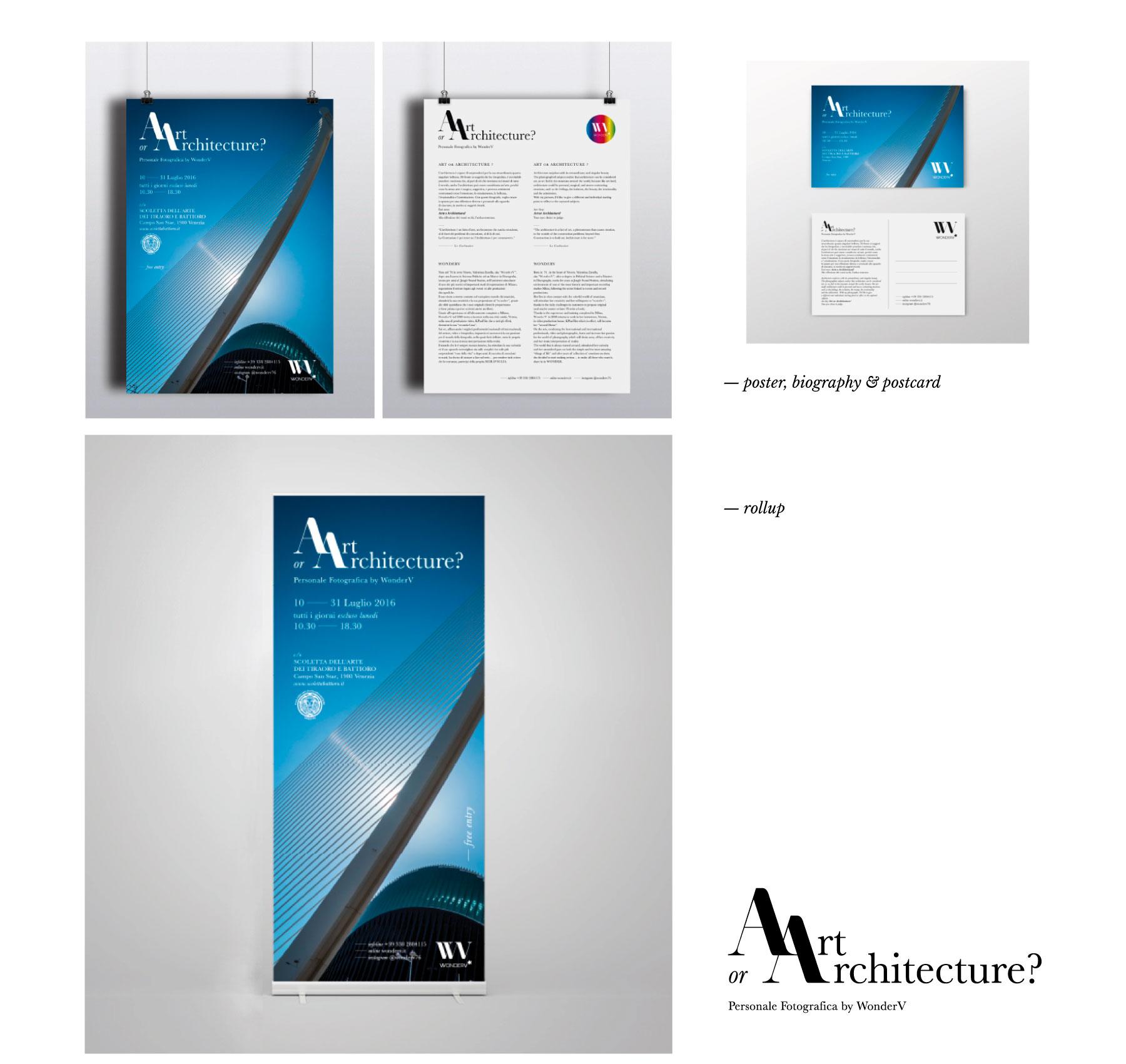04-WonderV-Art-Architecture01