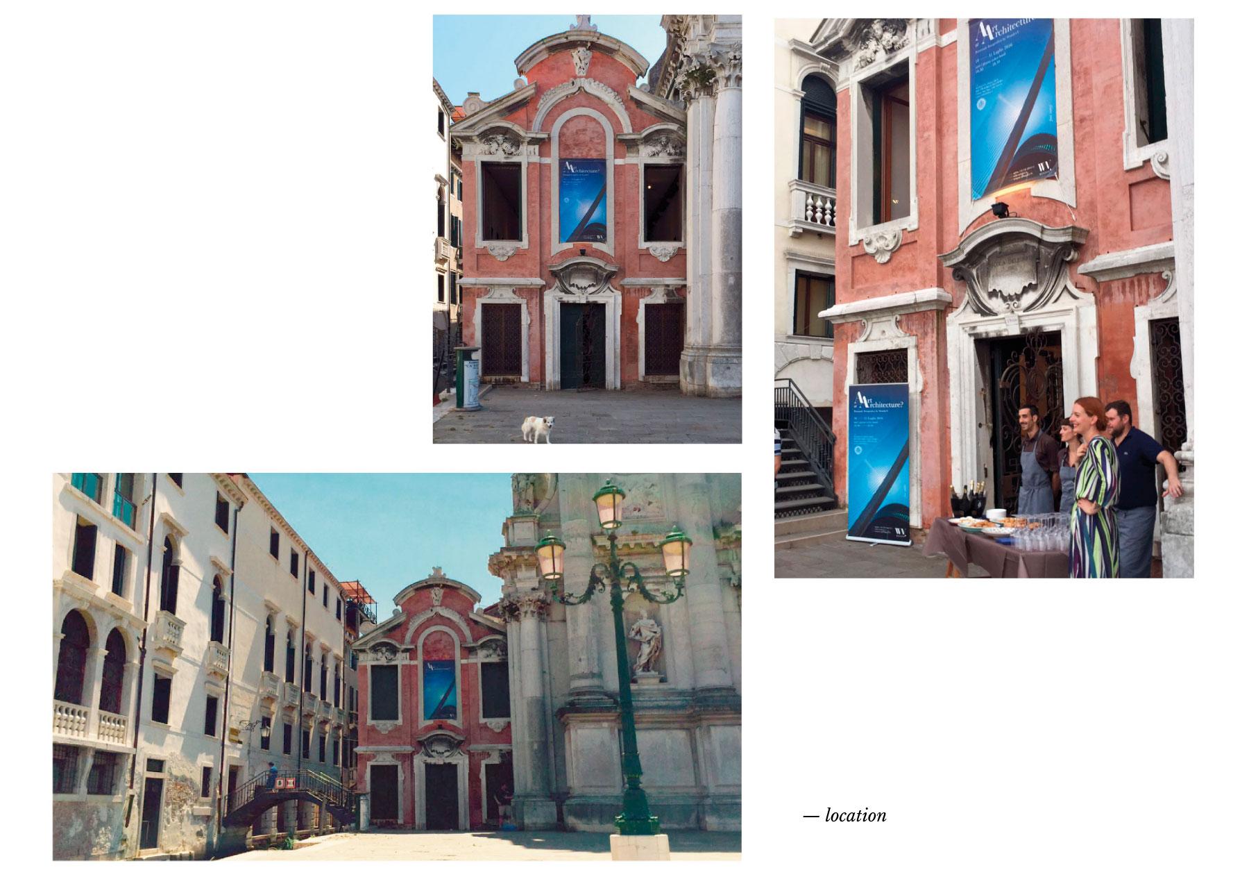 05-WonderV-Art-Architecture02