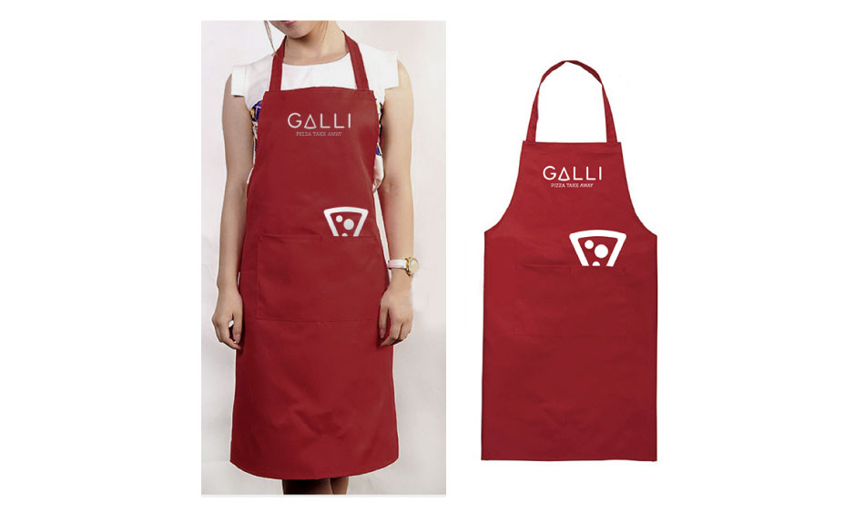 Galli-pizza-apron-05