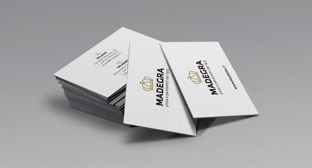 mintlab-brandidentity-Madegra-biglietto-da-visita