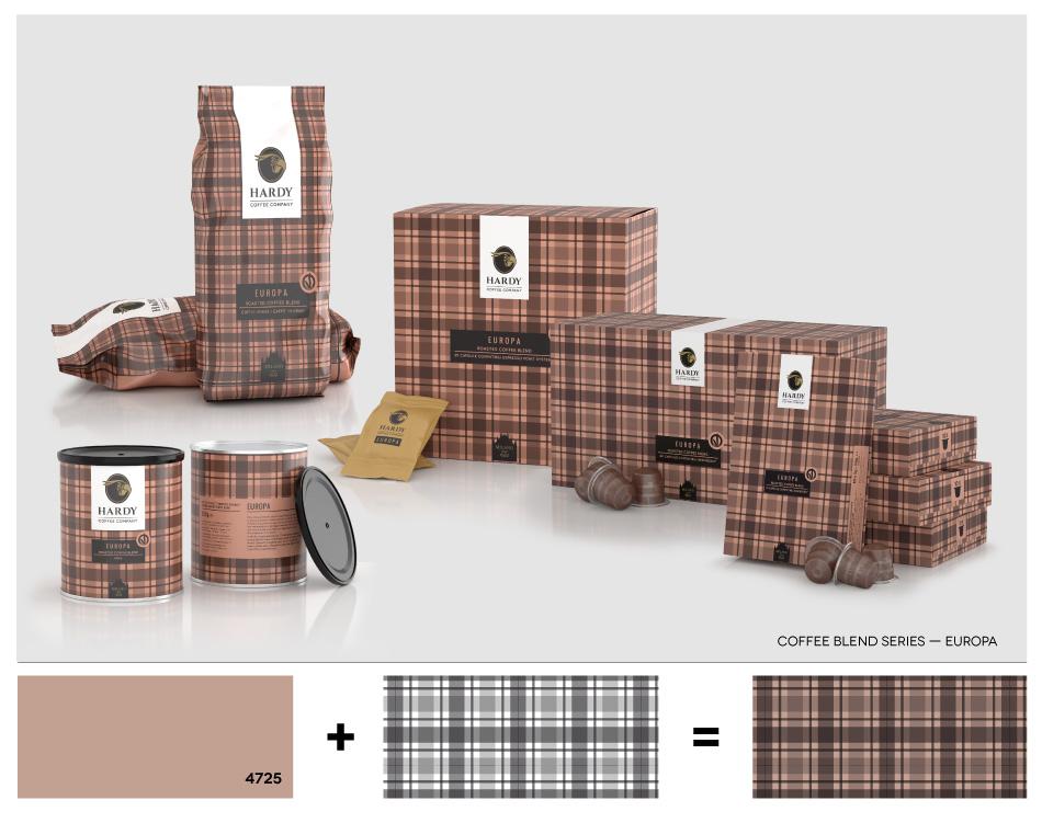 02-coffee-packaging-blend