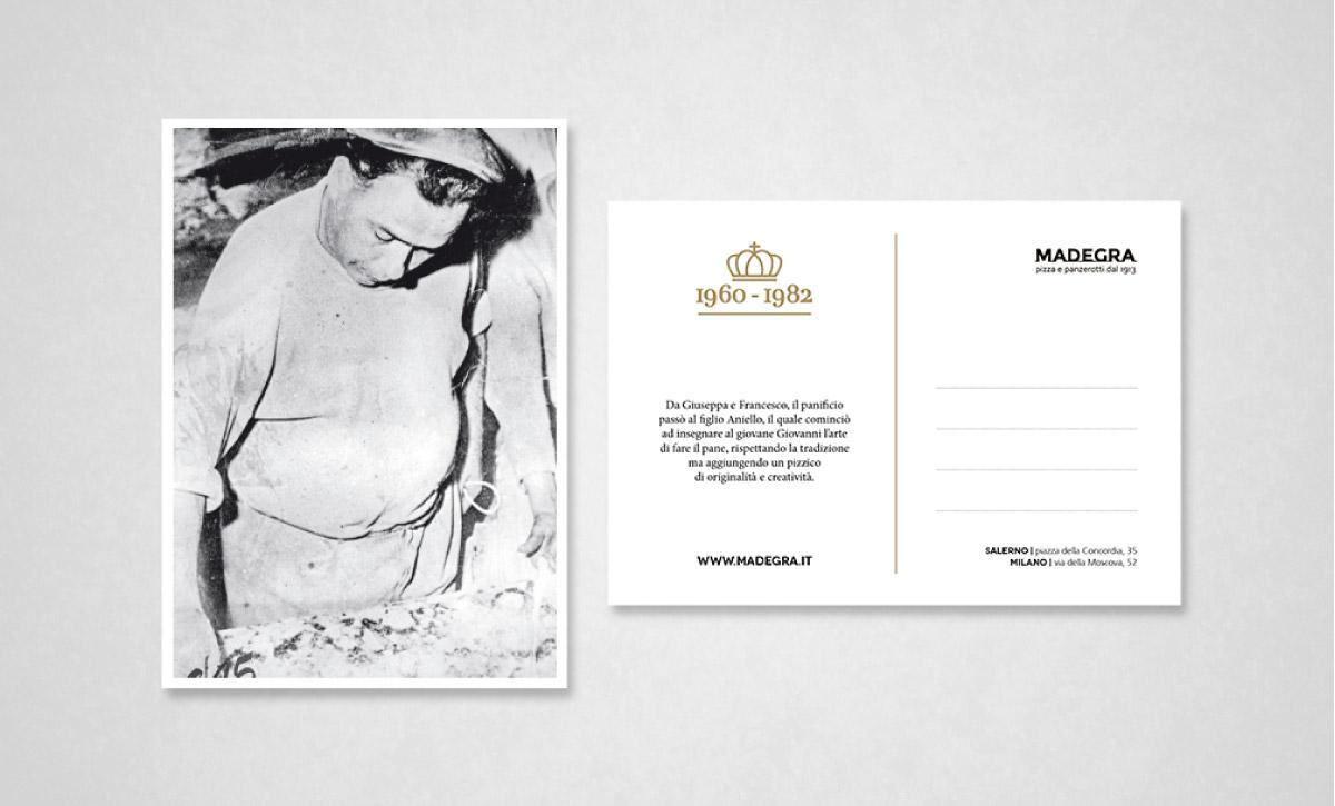 mintlab-brandidentity-Madegra-cartolina-storica