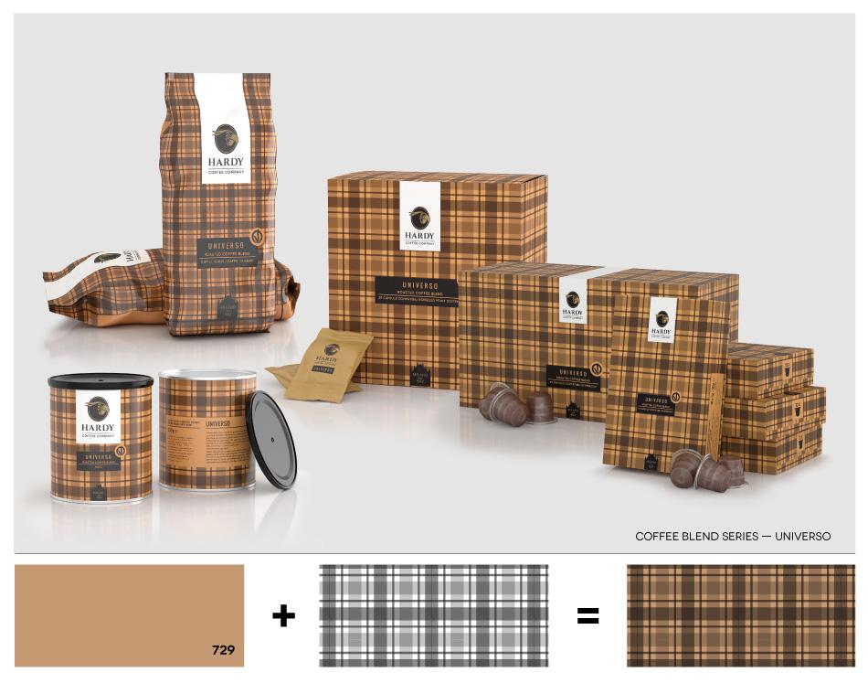 03-coffee-packaging-blend