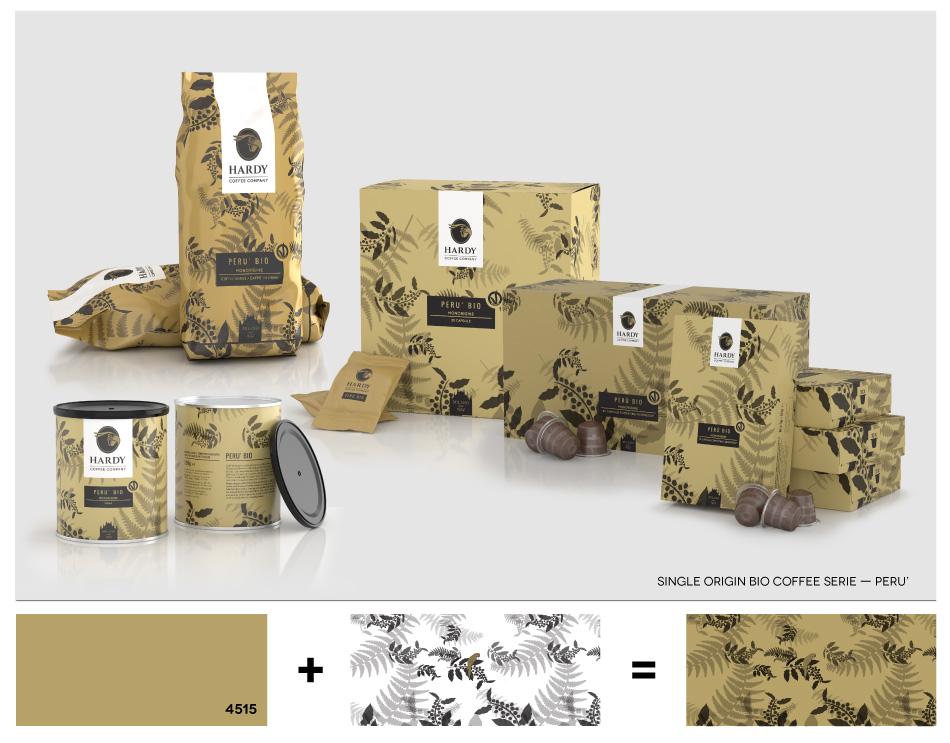 05-coffee-packaging-single-origin-bio