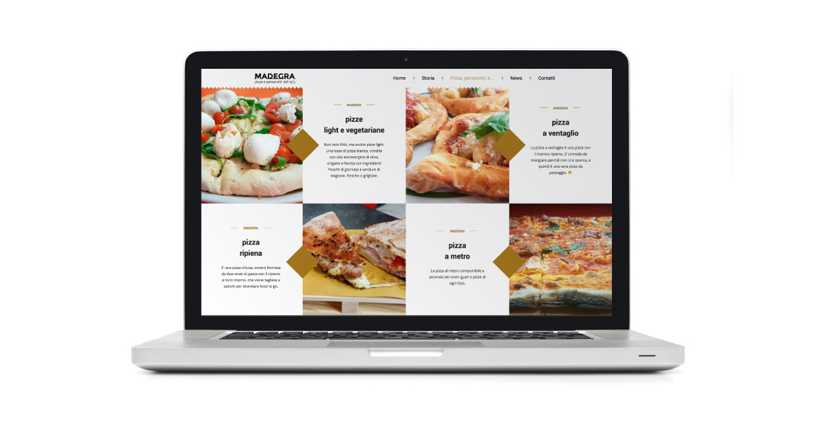 mintlab-brandidentity-Madegra-pizza-e-panzerotti-sito-internet
