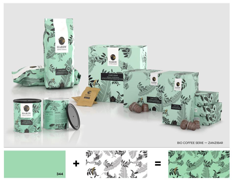 06-coffee-packaging-bio