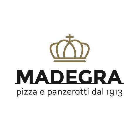 mintlab-brandidentity-Madegra-pizza-e-panzerotti-logo