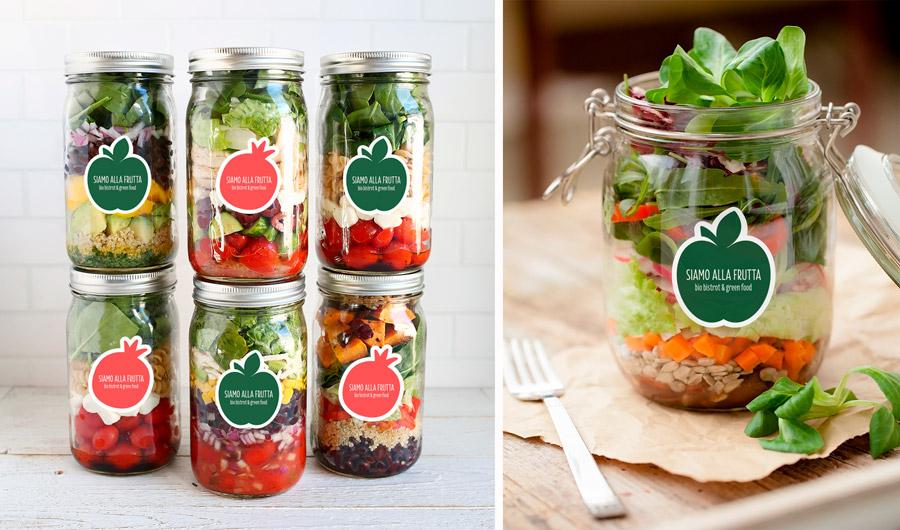 siamo-alla-frutta-jars