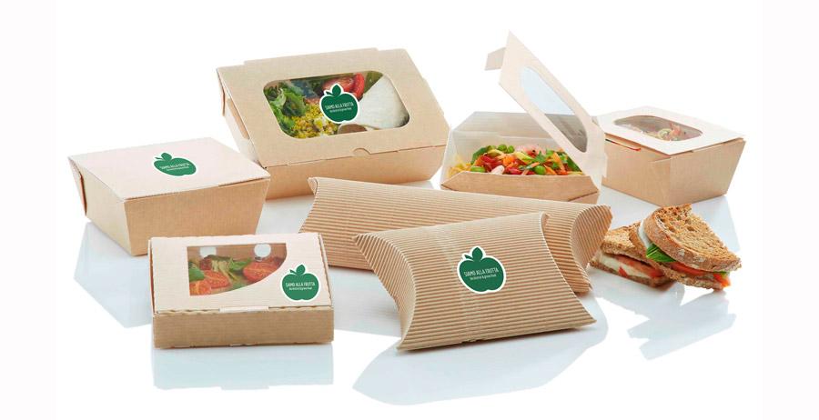 siamo-alla-frutta-packaging