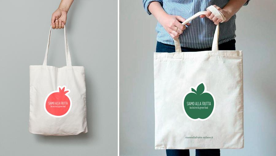 siamo-alla-frutta-shopping-bag