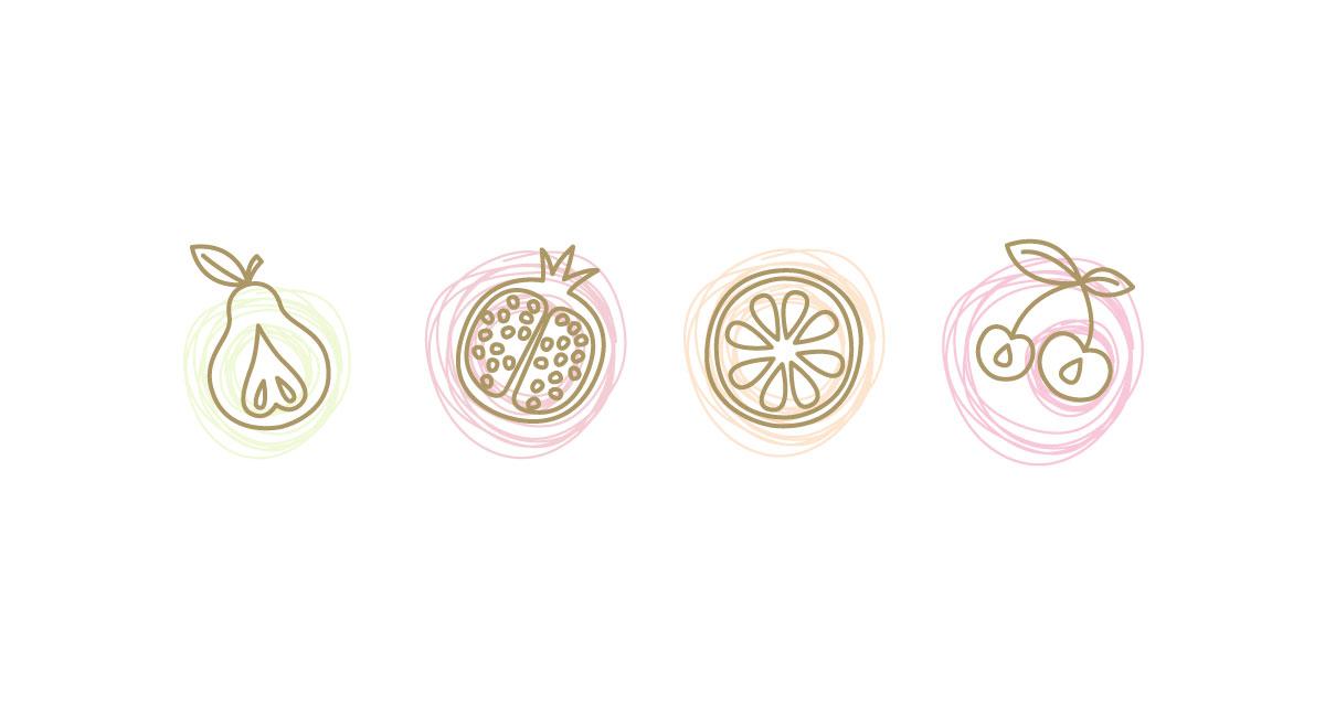 siamoallafrutta-icons